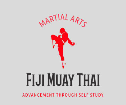 3 Different types of Muay thai long guard - Fiji Muay Thai
